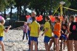 Avanti Wilskracht Beachhandbaltoernooi C- & B-jeugd (8 sept 2012)