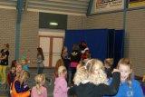 Borhave Sinterklaasbezoek 30-11-2012