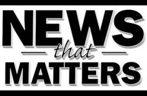 News_That_Matters