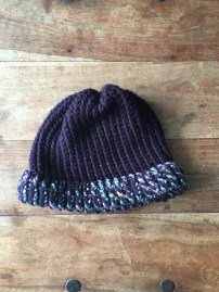 https://www.etsy.com/uk/listing/473879793/purple-chunky-knit-hat-with-contrast-rim?ref=shop_home_feat_2