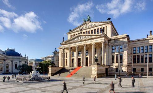 Konzerthaus_Berlin_Aussenansicht_quer_Foto_Sebastian_Runge