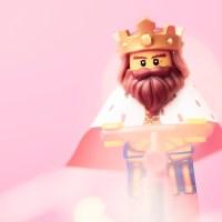 King Kalle