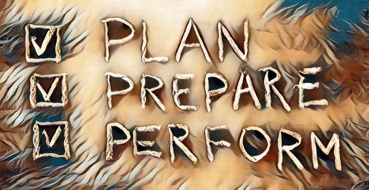 prepare1