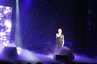 boris-moiseev-saint-petersburg-bkz-oktyabrskiy-02-04-2015 (67)