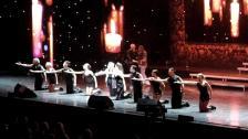 Борис Моисеев Premier Ballet Кватрет Family Москва Кремль YOUБИЛЕЙ! 23.04 (108)