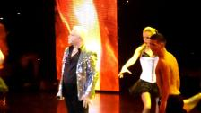 Борис Моисеев Premier Ballet Кватрет Family Москва Кремль YOUБИЛЕЙ! 23.04 (70)