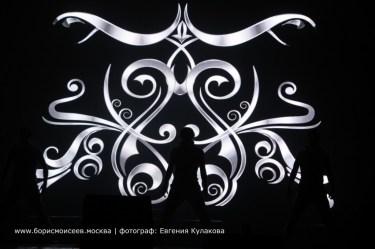 Борис Моисеев Санкт-Петербург БКЗ Октябрьский 02.04.2015 альбом 1 (28)