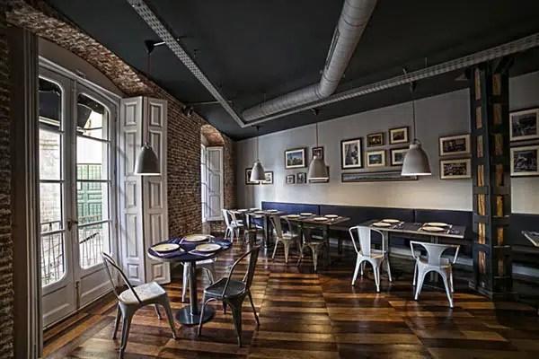 Fotografía Interiorismo y Arquitectura