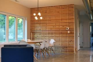 new-energy-home-borkholder-buildings