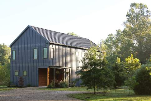 new-energy-home-post-frame-home