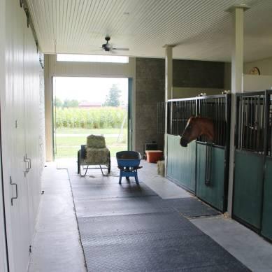 custom-horse-stalls