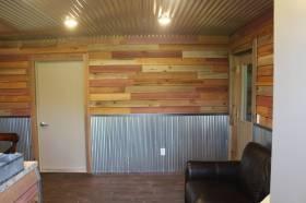 galvanized-wall-hog-barn