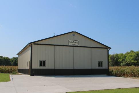 storage-barn-post-frame