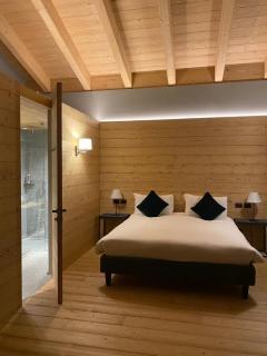 Alpi & Golf Suite