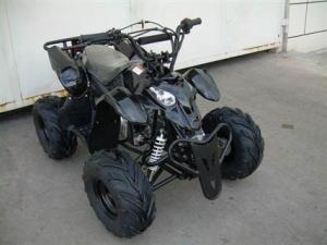 125cc sport racing coolster atv parts, atv accessories