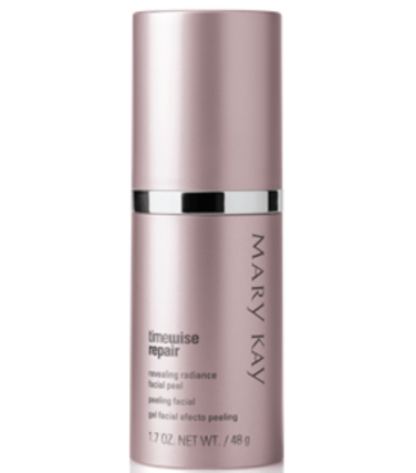 https://www.marykay.com/nixon/en-us/products/skincare/collection/timewise-repair/timewise-repair-revealing-radiance-facial-peel-300524