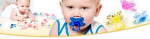 difrax Ortho Pacifier -Review