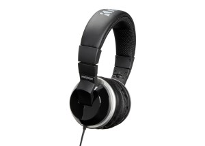 Born 2 Impress 2013 Must Have Products- Kicker CUSH Talk headphones Review and Giveaway