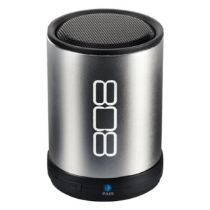 Born 2 Impress Valentine's Pick- 808 CANZ wireless Bluetooth speaker Review and Giveaway
