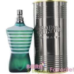 Born 2 Impress – His and Hers Valentine's Pick from FragranceNet.com and a 50.00 Gift Certificate Giveaway