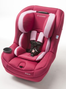Check out this Exciting Offer from Maxi-Cosi!