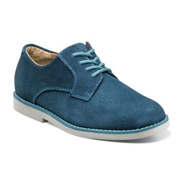 Florsheim kids – Just What your Little Man needs this Easter- Review and Giveaway