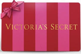 What you Need to Know About the Victoria's Secret Semiannual sale!