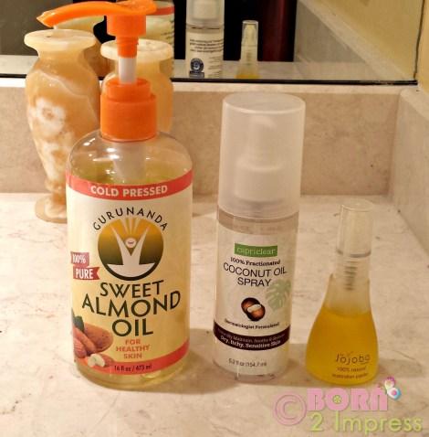 beauty oils6