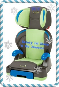 Turkey and Traffic 8 Tips for Surviving the Holidays With Kids By the Experts at Safety 1st Plus a Giveaway