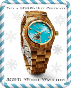 wood watches Pinterest
