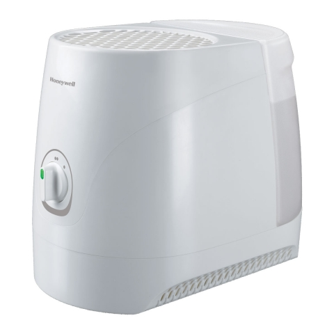 humidifier white