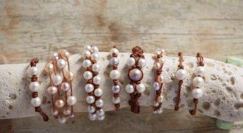 Wendy's Bracelets