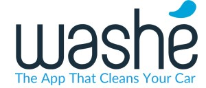 Washé the App That Cleans Your Car!