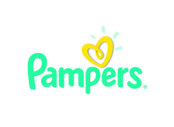 Pampers_Logo_Teal