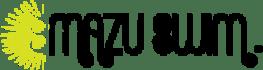 mazu logo