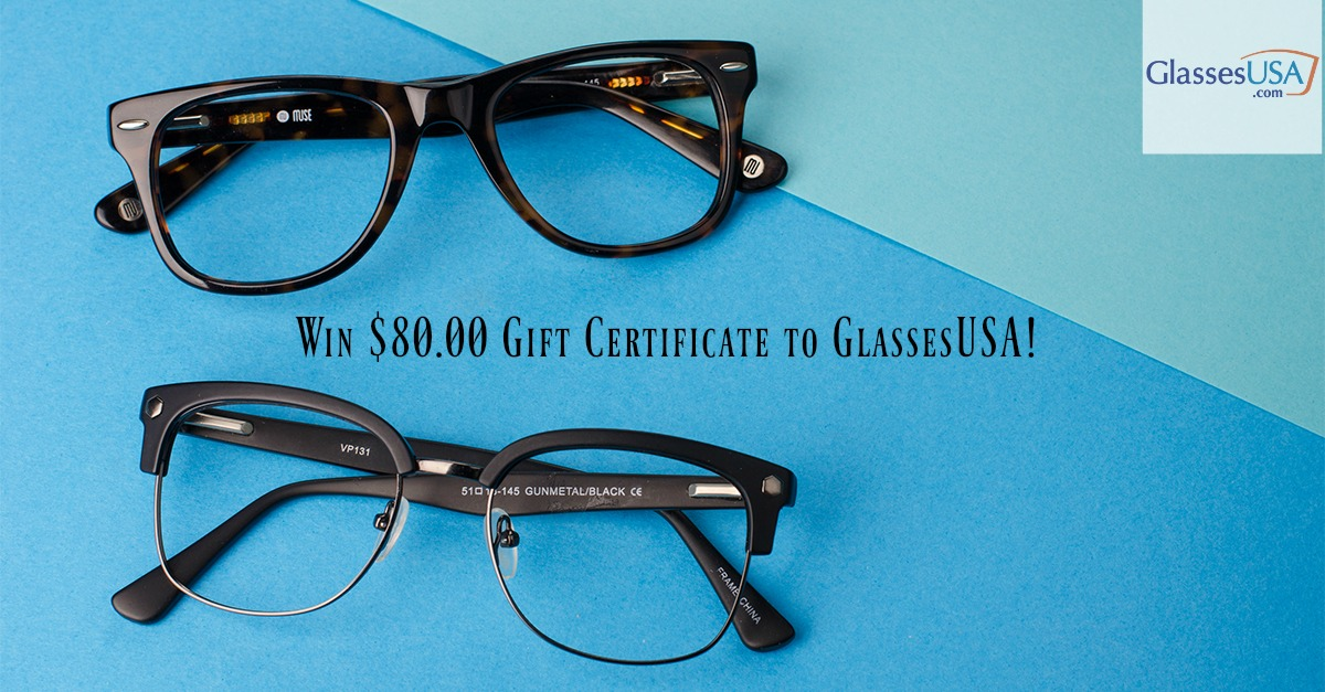 56aa7b3038 Change your Image with new Glasses without Breaking your Bank ...
