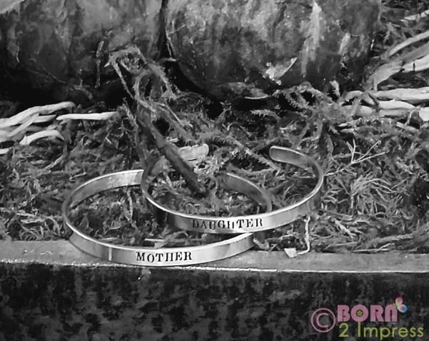 six-sisters-beadworks