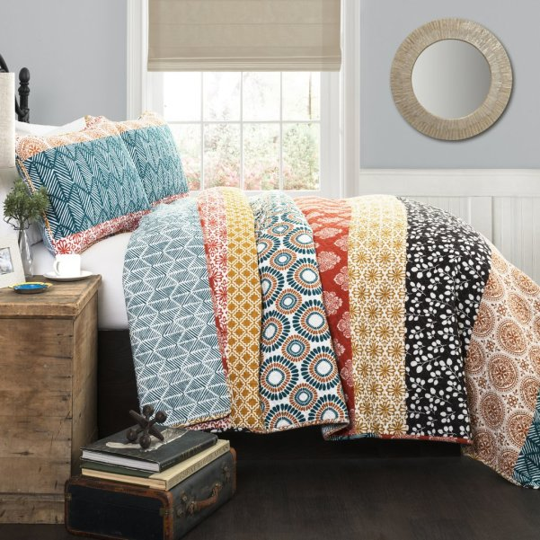 c43134p15-000-bohemian-stripe-turquoise-orange-3-pc-quilt-full-queen-848742043134_1024x1024