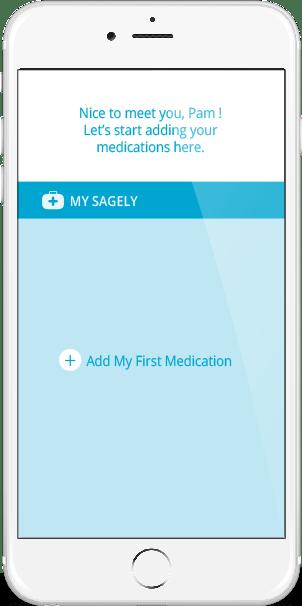 sagely-app2