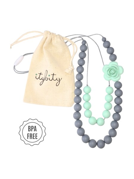 mia-flower-necklace-mint-gray-1