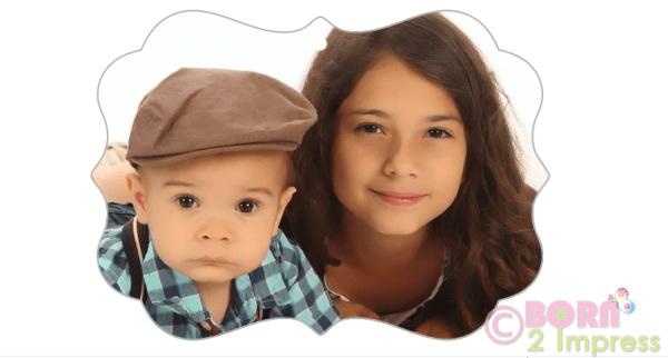 both-kids