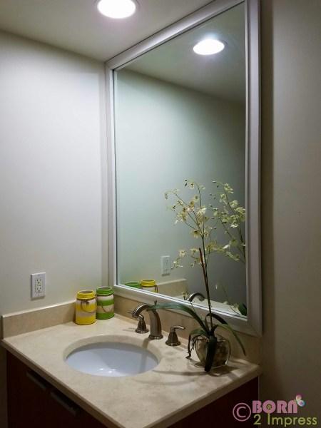 mirror-white4