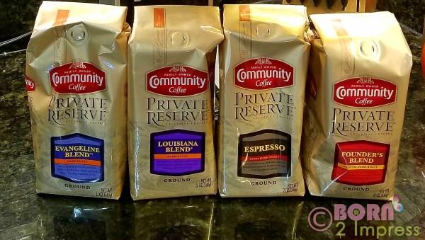 comunity-coffee-1