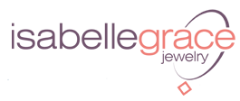 isabelle-grace-logo-1