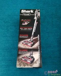 shark-more