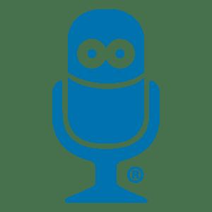 singing-machine-logo