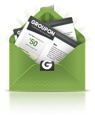 Savings Made Easy with Groupon Coupons!