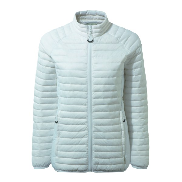 Craghoppers lightweight jacket