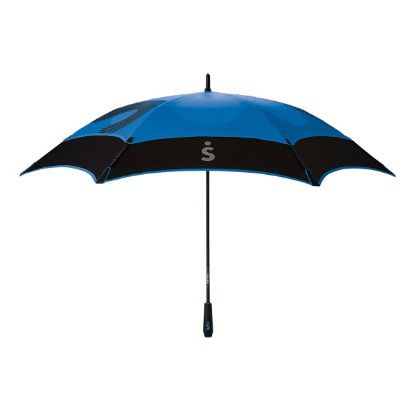 umbrella for golfers, golf umbrella