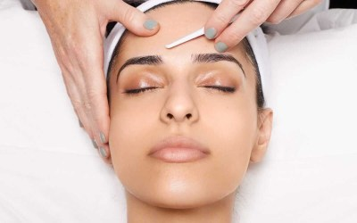 Benefits of Getting a Dermaplaning Skin Treatment